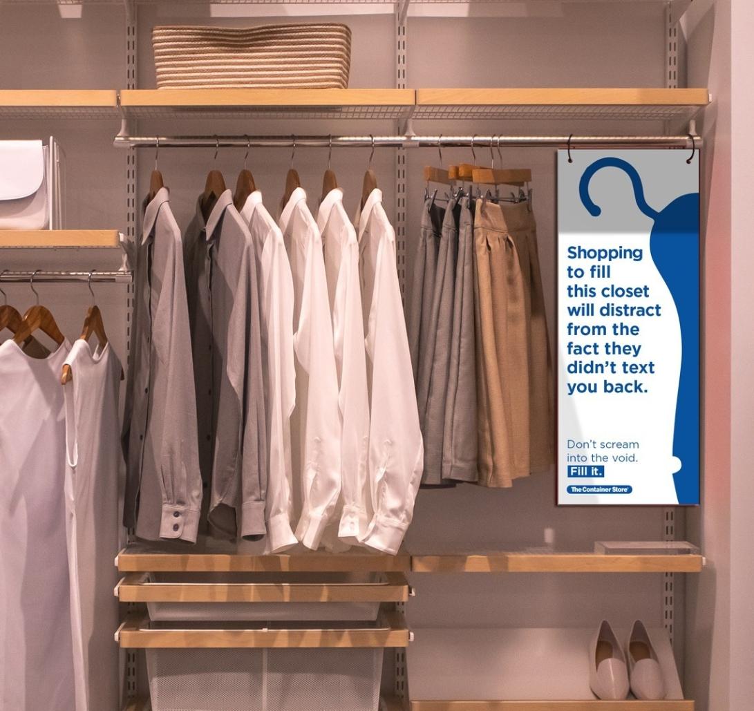 In-Store_Closet