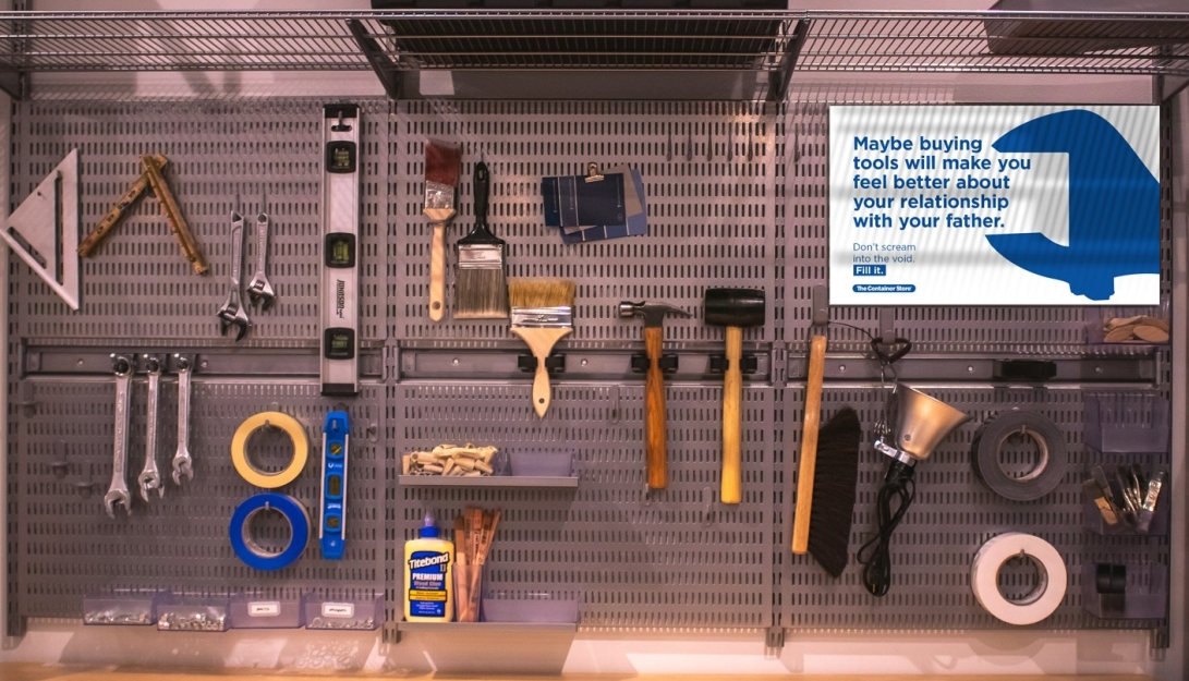 In-Store_Tools